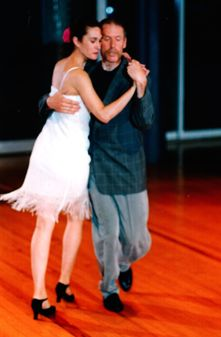 photo taken from http://www.dance-manhattan.com/instructors/willie_feuer