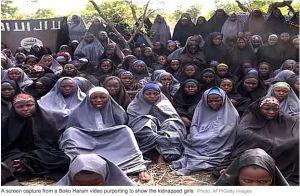 nigeriagirls
