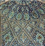 islampattern