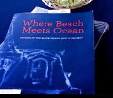beachmeetsocean