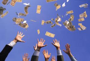 free-money