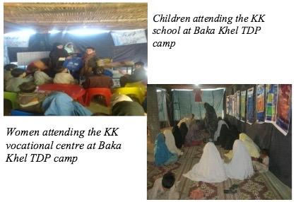 IDPcamp