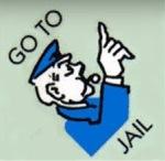gotojail