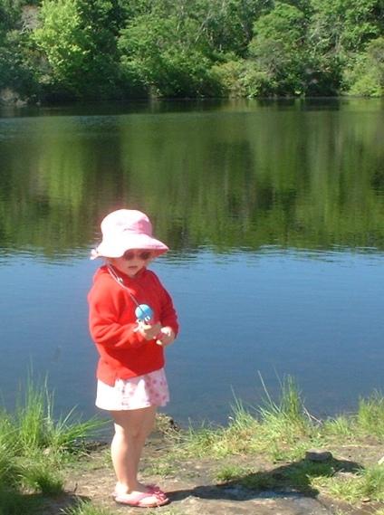 fishing2004_0530ai