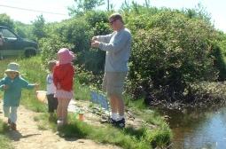 fishing2004_0530am