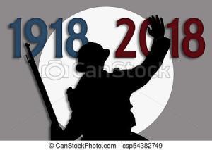 centenaries-clipart-1918-armistice-2